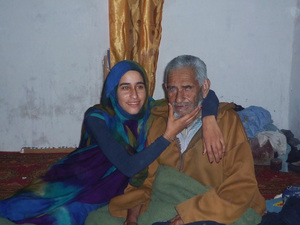 Mohammed Lami Ramdan