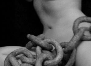 Los límites de la sexualidad