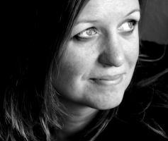 Tamra Gillbertson