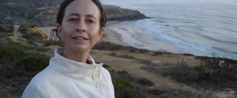 Marta Román