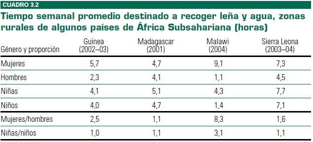 Informe sobre Índice de Desarrollo Humano 2011 del PNUD, titulado 'Sostenibilidad y equidad. Un mundo mejor para todos'.
