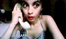 La feminista profesional Alicia Murillo se estrena como videoarticulista de Pikara