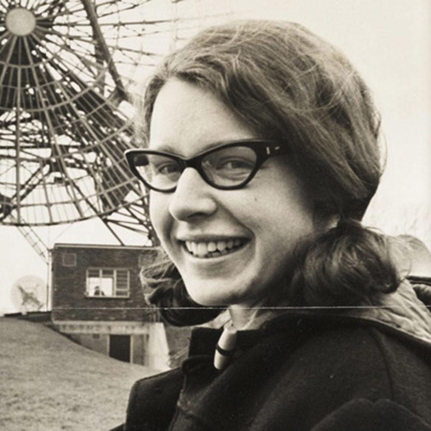 Jocelyn-Bell-Burnell
