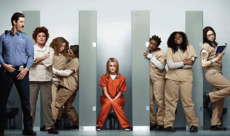 Orange-is-the-new-black-Series-Lesbianas