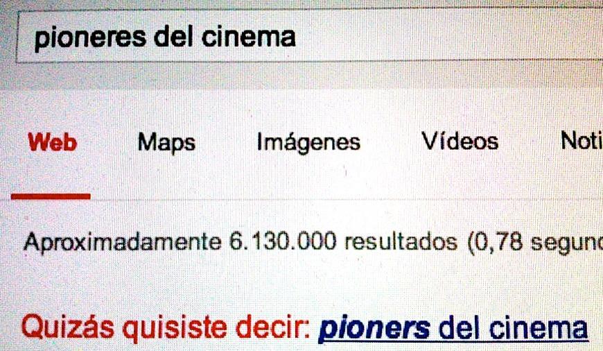 4.Google-pioneras-cine