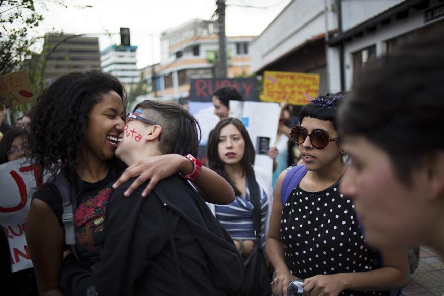 9-Ecuador-putas-marcha