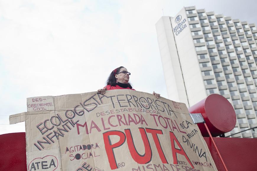 Putas-Ecuador-6