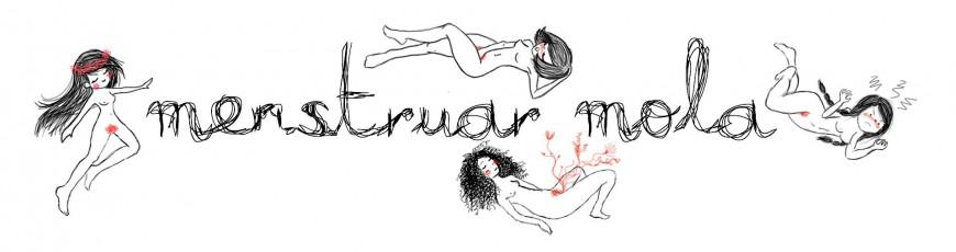 Ilustración de Luisa Jara