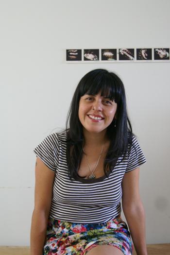 """Leandra Leiva Macías: """"Los estados se permiten excepciones a la hora de garantizar la vida de las personas"""""""