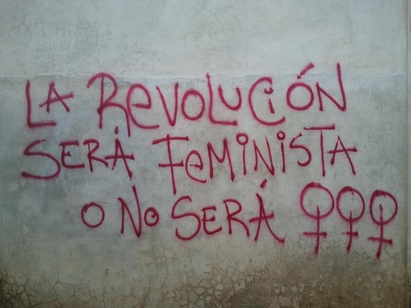 revolucion-sera-feminista