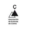 Asociación de Autoras de Cómic