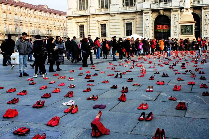 zapatos_02