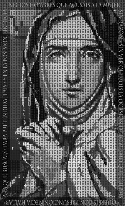 Las Proclamas Feministas De Santa Teresa De Jesús Siguen Vigentes