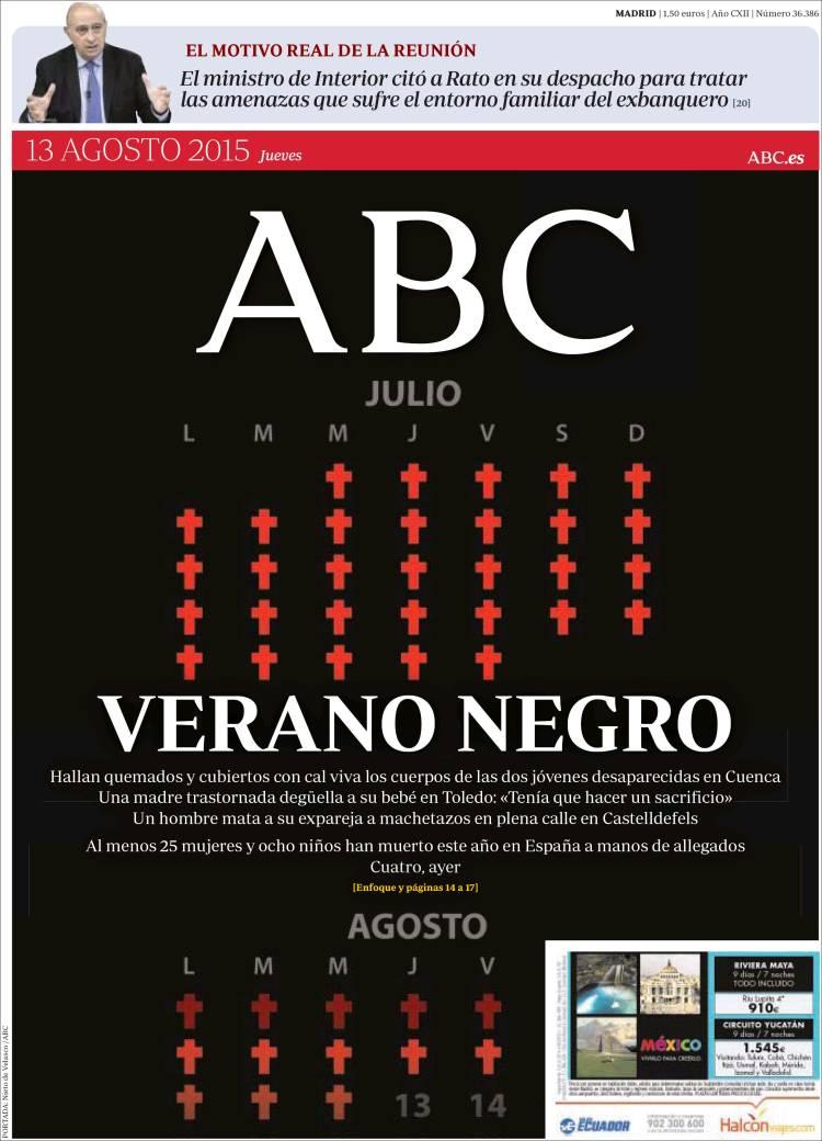 abc-portada