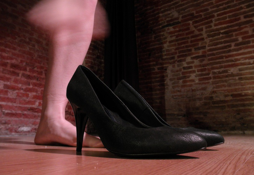 colectivo de prostitutas imagenes para insultar a las mujeres