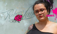Sangre Fucsia -Raptivista Rebeca Lane -