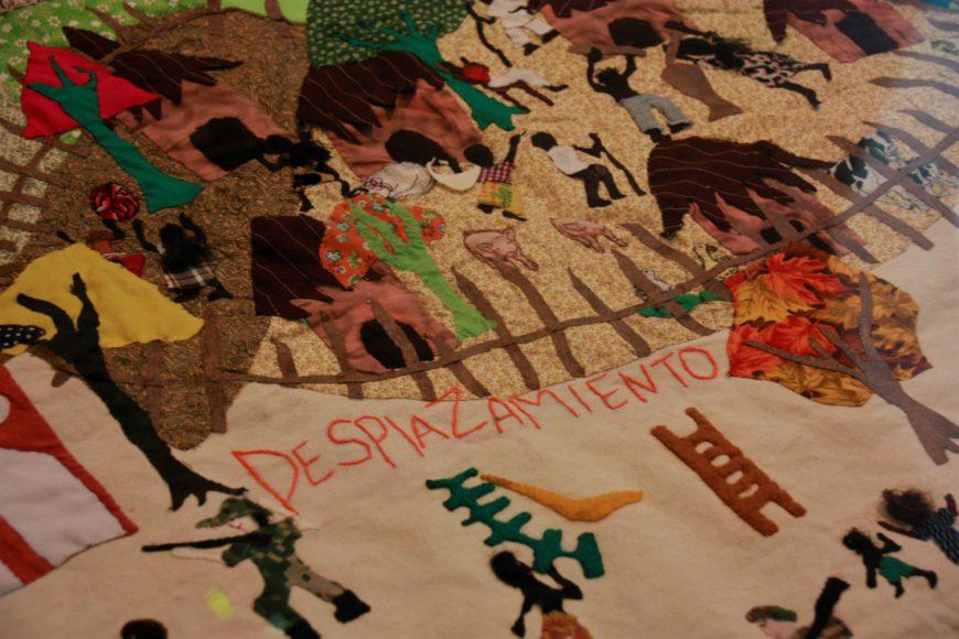 Representación-del-desplazamiento-en-Ma-Jende-Mi-Prieto