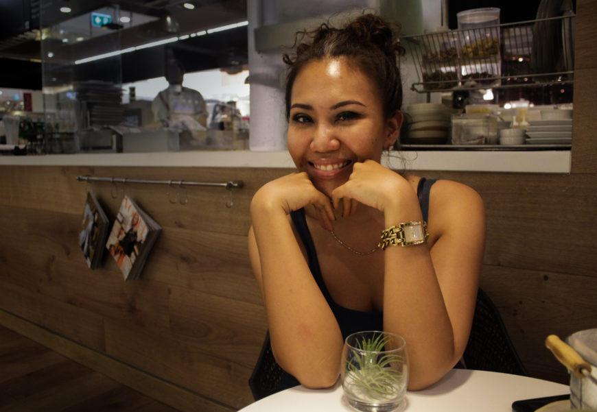 a92d2dc21 La obsesión tailandesa por la piel blanca | pikara magazine