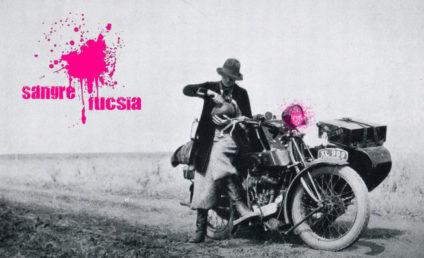 Sangre-Fucsia_IntrepidasExploradoras