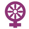 Gitanas Feministas por la Diversidad