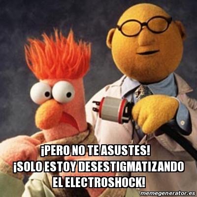 Meme de Marta Plaza