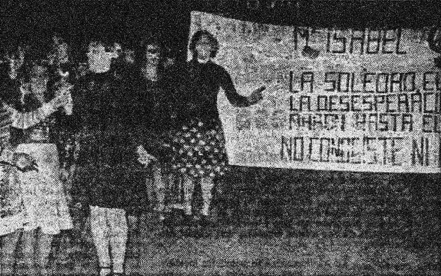 prostitutas en la cama manifestacion prostitutas