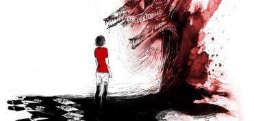 Ilustración de Oriol Malet.