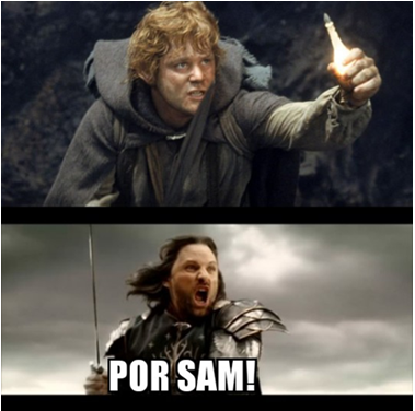 Por Sam