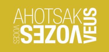 Ahotsak-Veus-Vozes