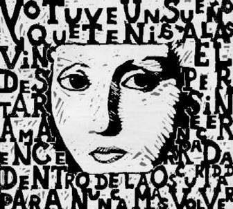 Ilustración del blog Poemas del Alma